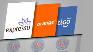 expresso-orange-tigo